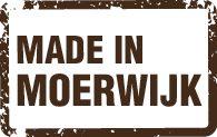Made In Moerwijk