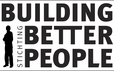 BBP – Stichting Building Better People