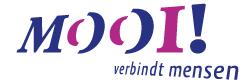 Stichting Mooi