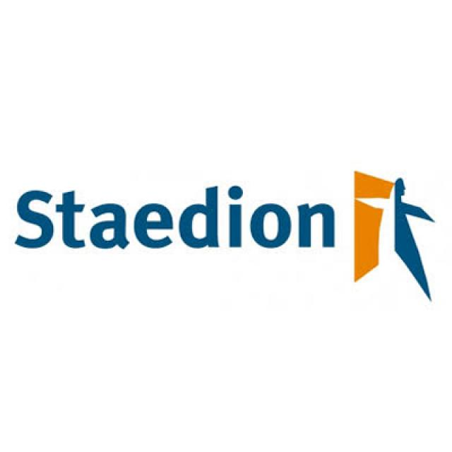 Staedion