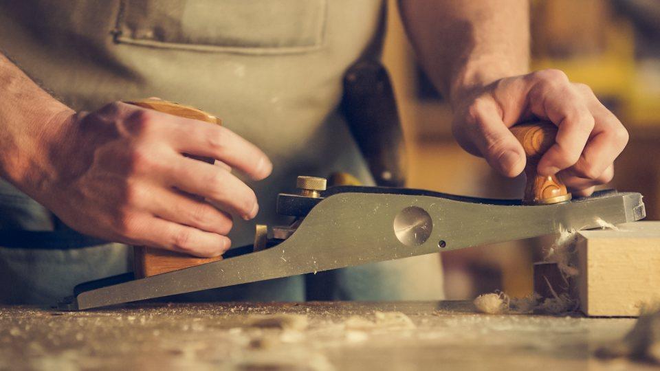 Made in Moerwijk maakt langdurig werklozen werkfit